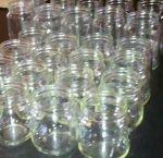 empty jars2