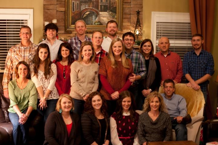 graystone_staff_family