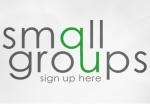heath small group