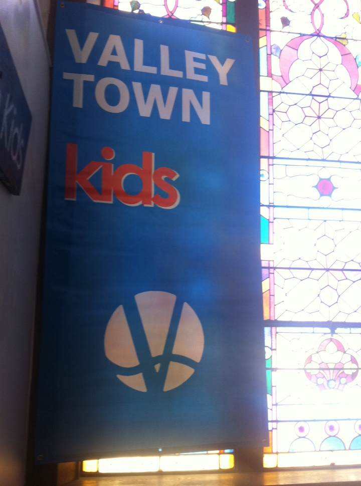 VT Kids