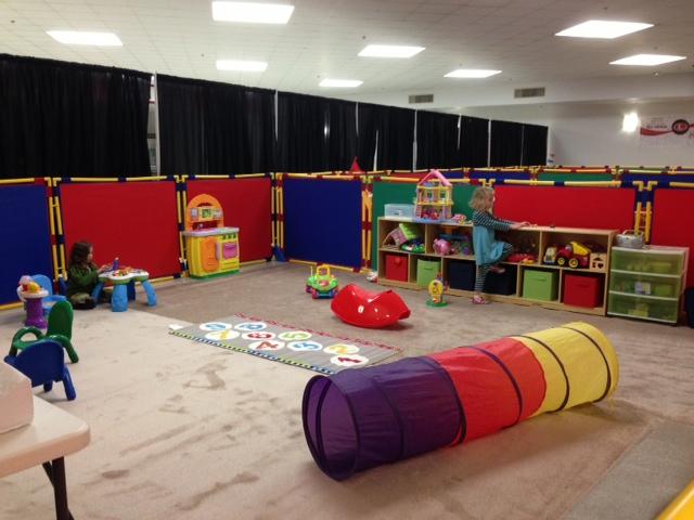 child room 2
