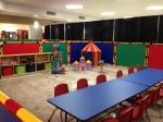 Graystone Kids Classroom