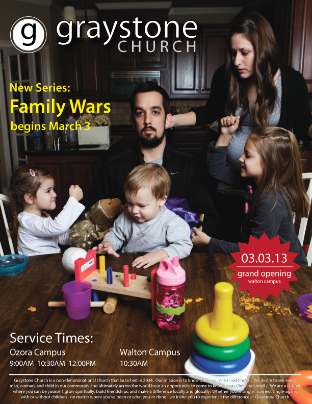 Family-Wars-Mailer-Front