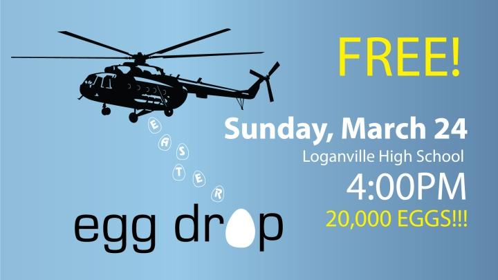 egg-drop-slide