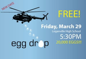 new-egg-drop-web