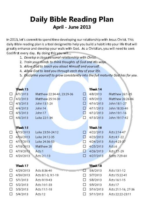 2013 2nd Qtr Bible Reading Plan_Page_1