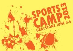 Sports-Camp-'13-web
