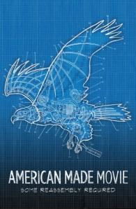 American_Made_Movie-368x565