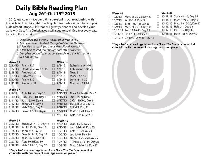 Bible Reading Plan_front and back1