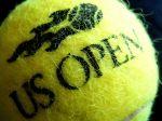 Evil Tennis Ball