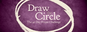 Draw The Circle_homepage-1
