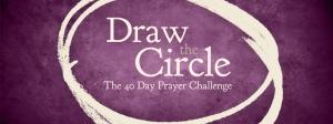 Draw The Circle_homepage-1