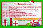 Christmas Invite Card_Ozora_back