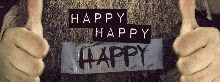 Happy Happy Happy_homepage graphic