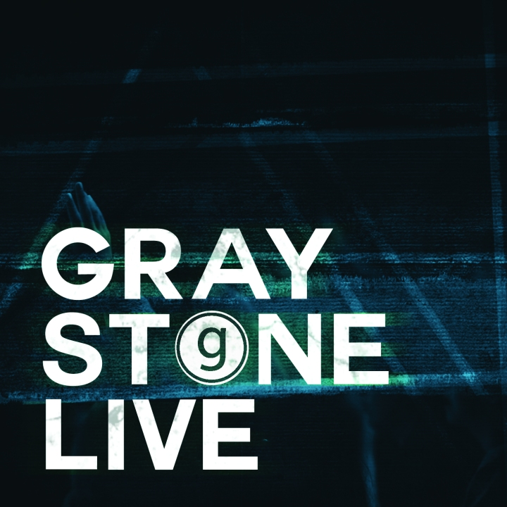 Graystone Live