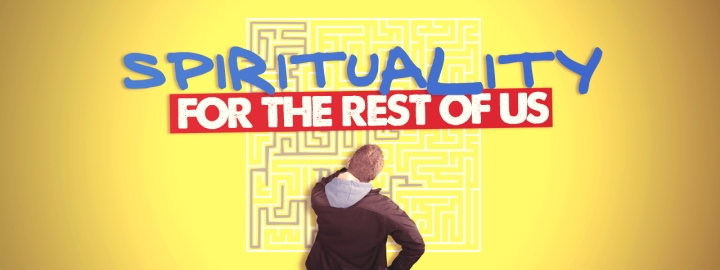 Spirituality For The Rest Of Us_website graphic