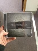 Live Album