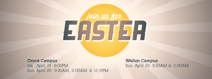 Easter_homepage graphic