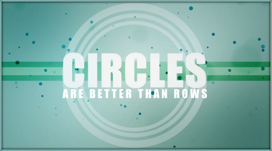 Circles-Better-Than-Rows