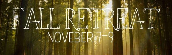 fall-retreat-2014-2