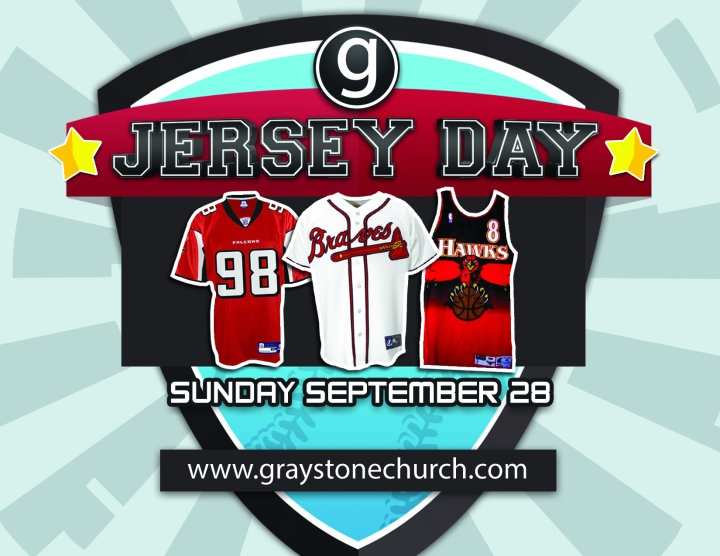 Jersey Day card_front