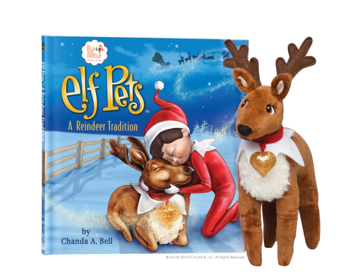 0449_elfpets_reindeer_book_and_plush_silo_RGB