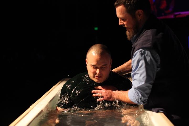 Brit Baptism2