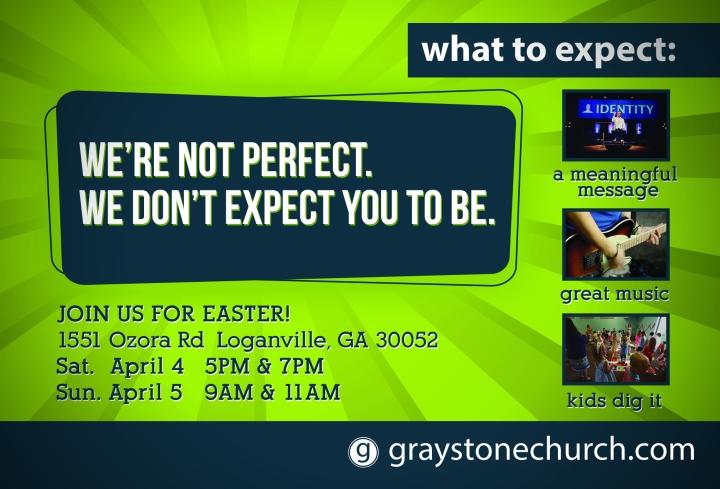 Easter 2015 Invite Card_back