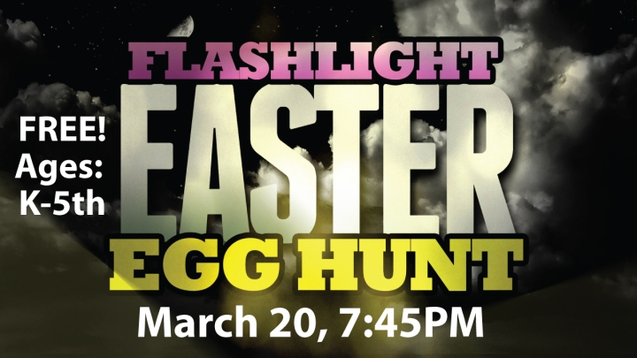easter-flashlight-slide