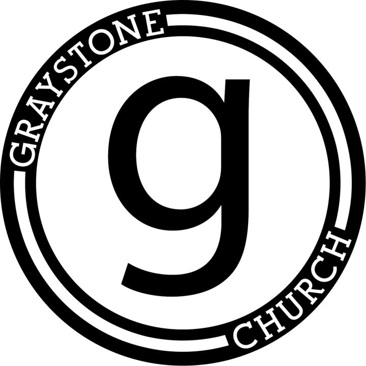Graystone bumper sticker 2015