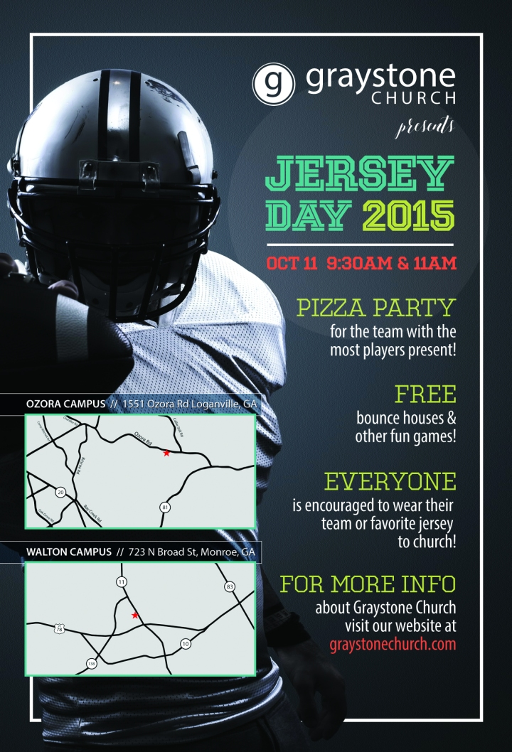Jersey Day 2015_back