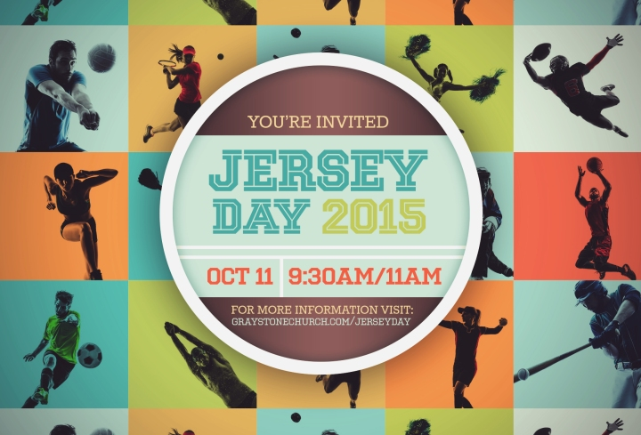 Jersey Day 2015_front