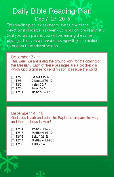 Advent Reading Plan 2015_Page_1