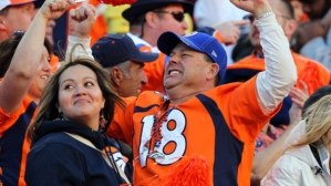 denver-broncos-fan