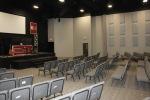 CPC auditorium
