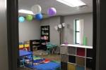 CPC kids room
