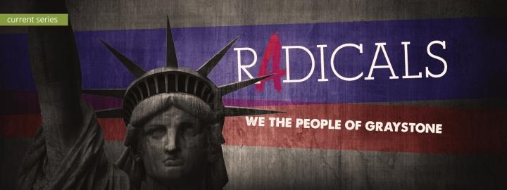 radicals_homepage-graphic