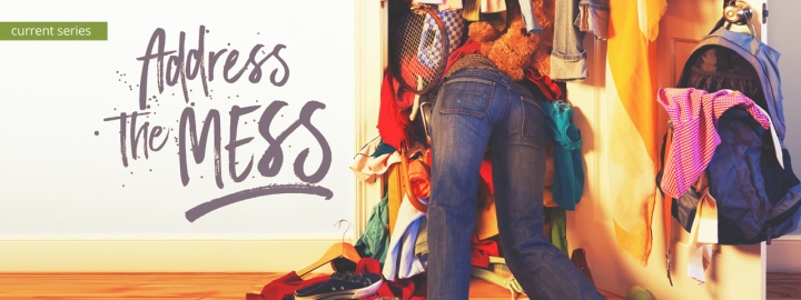 address-the-mess_homepage-graphic